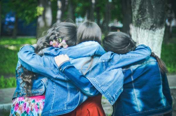 La importancia del Afecto