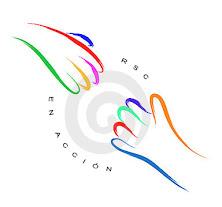 rse-accion